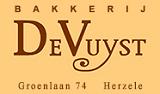 De_Vuyst_A