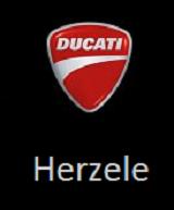 Ducati_A