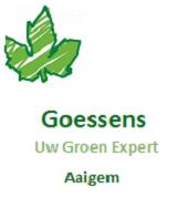 Goessens_A