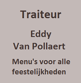 Traiteur_Pollaert_A