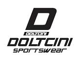 Doltcini_TG