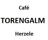 Torengalm_A